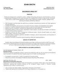 Inventory Control Job Description Resumes Inventory Analyst Resume Mazard Info