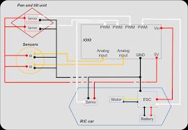 toy robot wiring diagram wiring diagram library android based robotics toy robot wiring diagram