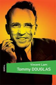 tommy douglas essay violence in the media essays michael haneke essay violence media outcome and legacy acircmiddot douglas essay tommy