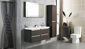 Bathroom Uk White Sewn Oak Horizon Bathroom Suite At Victorian Plumbing Uk