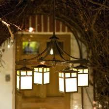 outdoor solar chandelier bee canadian tire canada for gazebo