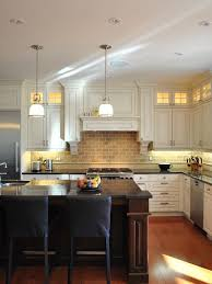 kitchen rail lighting. Attractive Kitchen Rail Lighting And Under Cabinet Light Houzz
