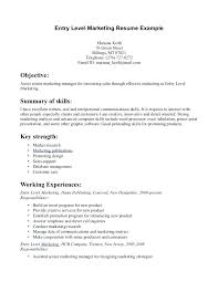 office clerk resume entry level office clerk resume superb sample resume for entry level