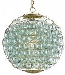 coastal living chandeliers fake chandeliers for bedrooms pertaining to coastal living chandeliers gallery 17