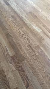 Solid Wood Floor In Kitchen 17 Best Ideas About White Oak Floors On Pinterest White Oak