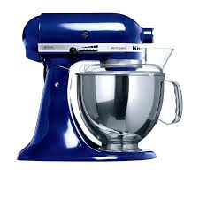 kitchenaid blue mixer kitchenaid hand mixer blue ice blue kitchenaid mixer glass bowl kitchenaid blue mixer