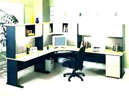 office desk for two desks home furniture ideas full image white simple decorating