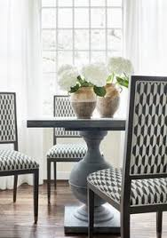 thibaut design optica in nomad find this pin and more on debonair dining rooms by thibaut wallpaper fabrics furniture
