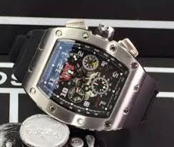 Tonneau Modern Watches | <b>Men's</b> Watches - DHgate.com