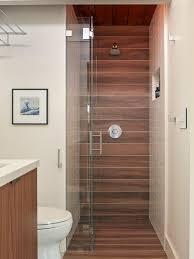 wood tile shower houzz wood look tile shower pics