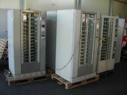 Vm 750 Vending Machine Unique Summer Specials