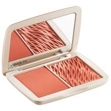 i m very happy to report that the new coverfx monochromatic matte shimmer blush duo collection launched at sephora this is great as we can take 20