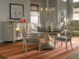creative ideas dining lights above dining table amusing dining room lighting with chandelier lighting over round