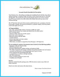 100 Fast Food Manager Resume 100 Product Manager Resume
