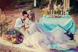 Pranzo Nuziale O Nuziale : Alternative economiche al pranzo di nozze per un matrimonio
