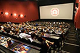 Alamo Drafthouse Richardson Seating Chart Attractions In Richardson Tour Texas