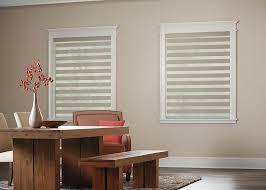 discount window treatments. Discount Window Treatments Graber Summer Rebate Promotion O