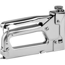 Степлер ручной <b>тип 53 Stayer</b> под <b>скобы</b> 4-14 мм в ...