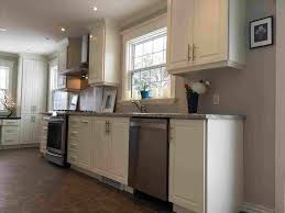 fullsize of catchy a makeover dove rhspzielniaorg maple kitchen cabinets painted cloud dove rhspzielniaorg kitchen cabinets