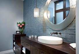 funky bathroom lighting. Funky Bathroom Light Pulls Winsome Design Mirrors Makeover Trends Home Lights Mirror Clever With Lighting Gochamaze - Interior