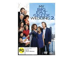 how to write an essay introduction about my big fat greek wedding my big fat greek wedding essays this past weekend i went to see the movie my big fat greek wedding interpersonal communication styles examined in my big