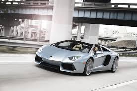 2018 lamborghini egoista price. Exellent Egoista 2013 Lamborghini Aventador LP 700 4 Roadster For 2018 Lamborghini Egoista Price