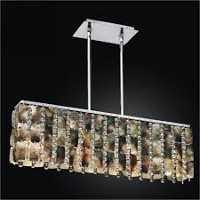 ceiling lights contemporary chandeliers lighting chandeliers linear crystal chandelier lighting chandelier art from linear