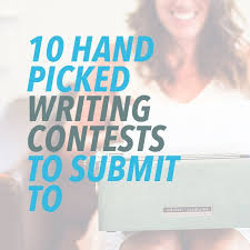 Writing Competitions and Events   NZ Writers College Source  writeawriting