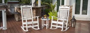 Images Of Outdoor Furniture