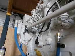 cummins marine 6bt fuel shutoff solenoid location seaboard marine cummins marine 6bt fuel shutoff solenoid location