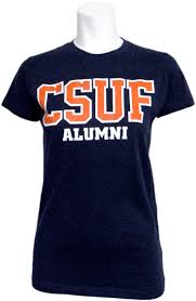 41 Best Titan Pride Images On Pinterest Cal State California