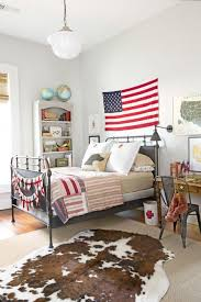 New Energy Bedrooms Style Remodelling Awesome Decoration