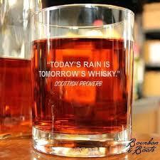 whiskey glass set whiskey glass set glencairn