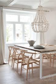 Barn wood table top, white metal base