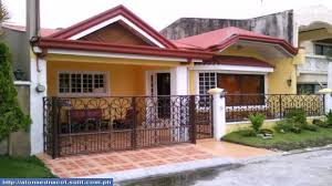 Cheap Small House Design Philippines Youtube
