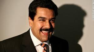 Video: Vea el nuevo pelón de Maduro con las fechas