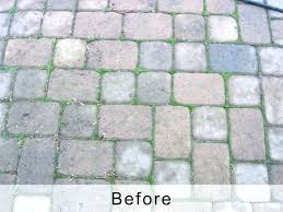 get grease off concrete patio grease stains on concrete patio image concept get grease off concrete patio