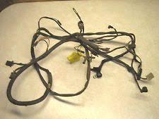 yamaha bear tracker wiring harness yamaha yamaha bear tracker 250 wiring diagram yamaha