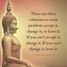 40 Quotes From Buddha That Will Change Your Life Inspiration New Buddha Quote On Life
