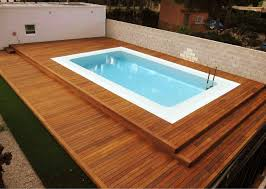 above ground swimming pool drawing. Above Ground Pool Decks Plans Full Size Swimming Drawing