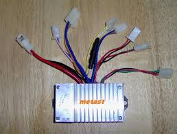 scoot n go wiring diagram scoot image wiring diagram ct 302s9 24 volt controller for electra scoot n go on scoot n go wiring diagram
