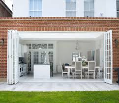 prehung exterior doors kitchen contemporary with brick exterior exterior wall lantern folding doors folding exterior