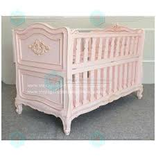 antique baby bed vintage race car baby bedding