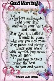 Good Morning Morning Good Morning Morning Quotes Good Morning Quotes Inspiration Good Mor Loving Quotage