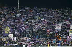 Acf: da oggi in vendita i biglietti per Fiorentina-Inter