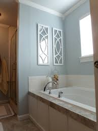 Paint Colours For Bathroom Bathroom Paint Schemes Warm Kitchen Color Schemes Bathroom In
