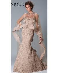 Aliexpress Com Buy 2017 Stunning Evening Dresses With Shawl