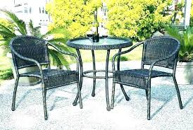full size of small patio table chairs outside and chair set uk bistro garden furniture gorgeous