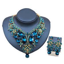 jewelry palace china ping