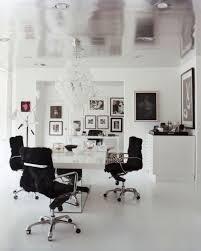 office space memorabilia. Black And White Office Space. Space Memorabilia